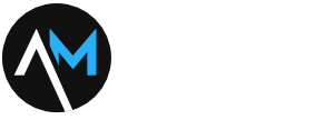Andrew Murphy Personal Trainer Logo