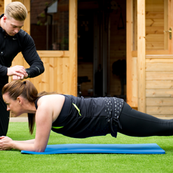 Personal Trainer St Albans Hertfordshire